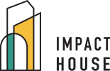 logo-impact-house-transparent